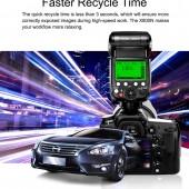 Pixel-X800N-flash-11