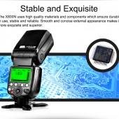 Pixel-X800N-flash-4