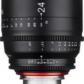 Rokinon-24mm-T1.5-Xeen-cine-full-frame-prime-lens