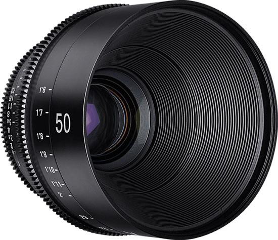 Rokinon-50mm-T1.5-Xeen-cine-full-frame-prime-lens