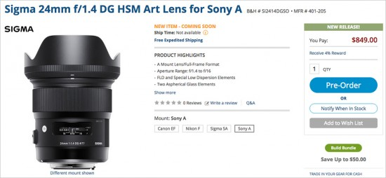 Sigma-24mm-f1.4-DG-HSM-Art-lens-for-Sony-A-mount