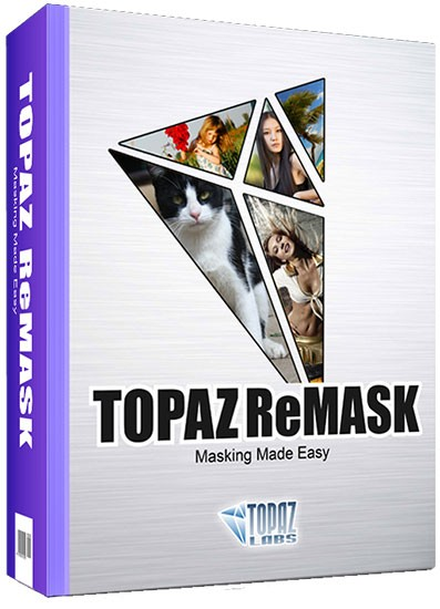 TopazLabs-ReMask-5-masking-software