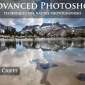 5daydeal-Joshua-Cripps-Advanced-photoshop-techniques-for-nature-photographers-1080x675