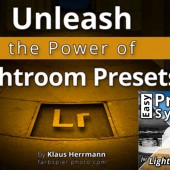 5daydeal-KlaussHerrmann-Easy-preset-system-and-lightroom-1080x675