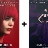 5daydeal-Lindsay-Adler-5-simple-creative-lighting-setups-high-impact-images2-1080x675
