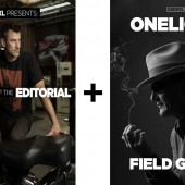 5daydeal-zach-arias-editorial-and-lighting-guide-3-1080x675