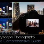 Cityscape_Photography_Richard_Schneider_Featured1-1080x675
