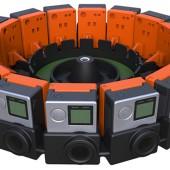 GoPro-Odyssey-16-cameras-rig-2