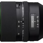 HD-PENTAX-D-FA-24-70mmF2.8ED-SDM-WR-lens-2
