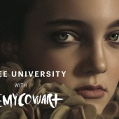 Jeremy-Cowart-See-University-1080x675