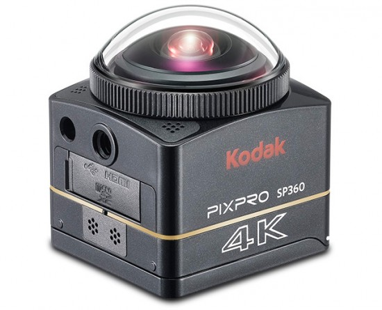 Kodak-PixPro-SP360-4k-action-camera-2