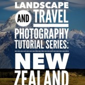 Landscape_and_Travel_Photography_Series_New_Zealand_Trey_Ratcliff_Featured