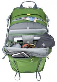 MindShiftGear BackLight 26L backpack 2