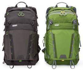 MindShiftGear BackLight 26L backpack 3