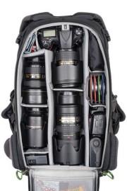 MindShiftGear BackLight 26L backpack 4