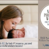 Newborn-Workshop_Coles-Classroom_Featured