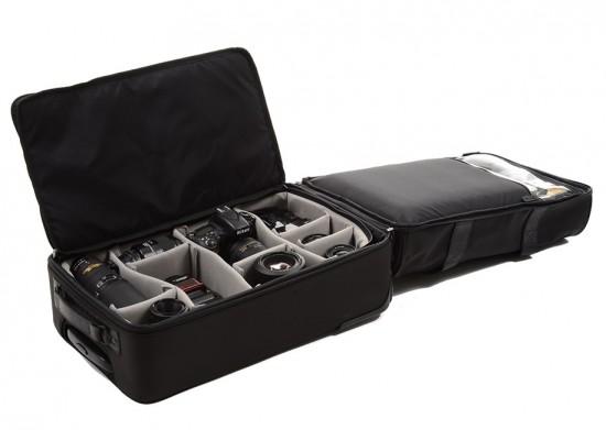 ONA-Black-Collection-Hamilton-camera-bag-2