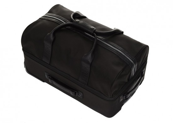 ONA-Black-Collection-Hamilton-camera-bag