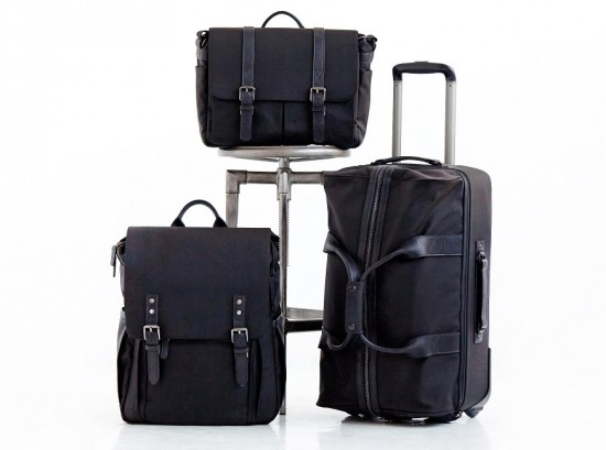 ONA-Black-Collection-camera-bags