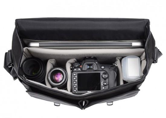 ONA-Brixton-camera-bag-2