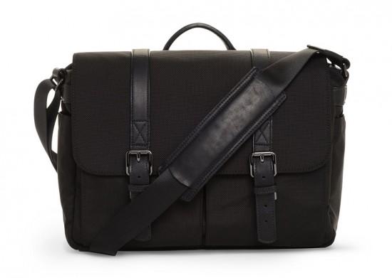 ONA-Brixton-camera-bag