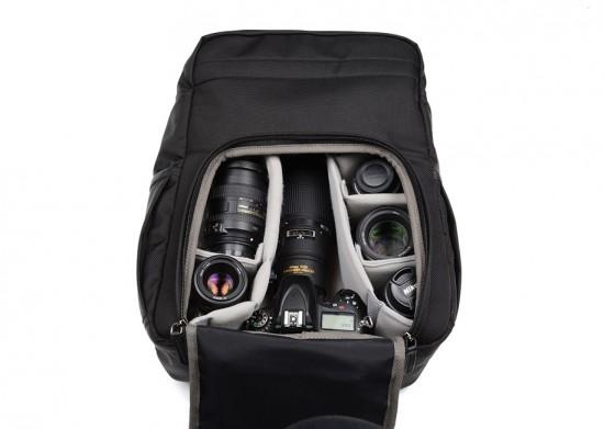 ONA-Campus-Bay-camera-bag-2