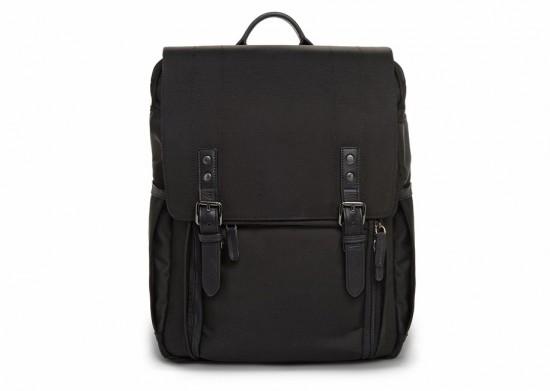 ONA-Campus-Bay-camera-bag