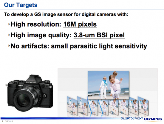 Olympus-3D-stacked-16MP-CMOS-image-sensor-with-global-shutter-3