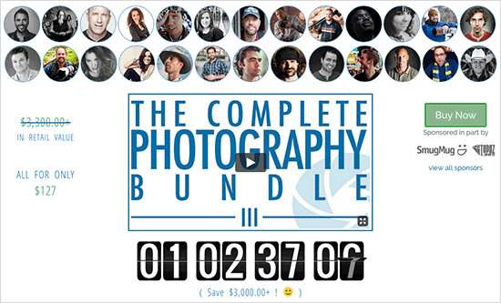 Only-24-hours-left-to-get-this-photography-bundle-at-a-discount-of-over-3000