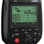 Phottix Laso Transmitter