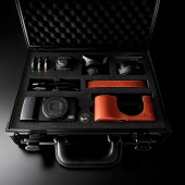 Ricoh-limited-edition-GR-II-kit