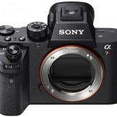 Sony-A7R-II-full-frame-mirrorless-camera