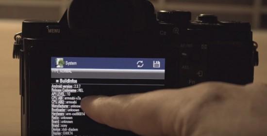 Sony-A7s-camera-hack-4K-internally-2