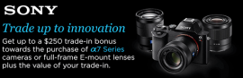 Sony-a7-trade-in-promotion