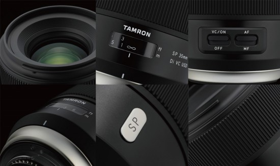 Tamron-SP-35mm-and-45mm-f1.8-Di-VC-USD-lenses-for-Nikon-F-mount-2