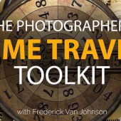 Time_Travel_Toolkit_MAIN-1080x675