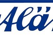 Voigtlander logo