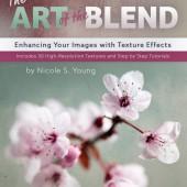 art-blend-cover1