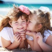 brent-mail-how-to-photography-kids-naturally-4-1080x675