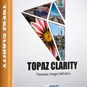 clarity_full-copy