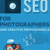 dan-carr-seo-for-photographers-featured