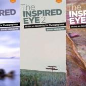 david-duchemin-the-inspired-eye-1-2-3-featured1-1080x675
