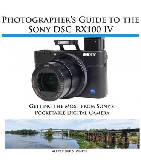 ew-guide-book-for-Sony-RX100-IV-camera