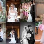 jasmine-star-wedding-photography-starter-kit-featured-1080x577