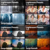 serge-ramelli-four-seasons-lightroom-presets-4-seasons