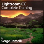 serge-ramelli-lightroom-cc-complete-training