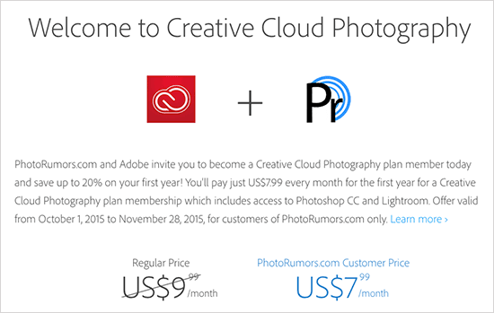 Adobe-Photoshop-CC-and-Lightroom-deal