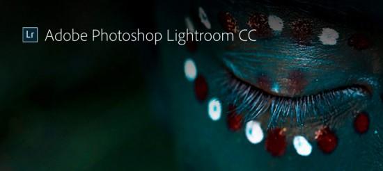 Adobe-Photoshop-Lightroom-CC