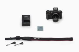 Canon PowerShot G5 X camera 6
