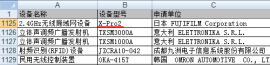 Fuji X-Pro2  camera rumors
